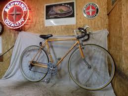 Schwinn Bike Computer Tire Size Chart 1978 Schwinn Le Tour Iii Mens 12 Speed Road Bike Super Sport Voyageur 10 Vintage
