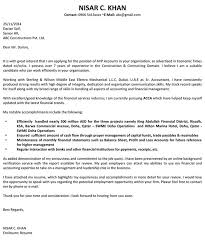 Unique munity Relations Cover Letter 11 For Your Examples Cover Letters with munity Relations Cover Letter