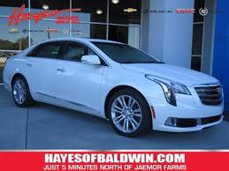 2018 cadillac for sale. perfect sale 2018 cadillac xts for sale in alto ga for cadillac