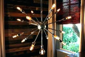 full size of industrial style outdoor lighting uk home depot singapore large chandelier improvement exciting la