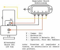 ford alternator wiring diagram external regulator on ford images Ford 3 Wire Alternator Diagram ford alternator wiring diagram external regulator 19 ford 3 wire alternator hookup 1985 ford alternator wiring diagram ford 3 wire alternator wiring diagram