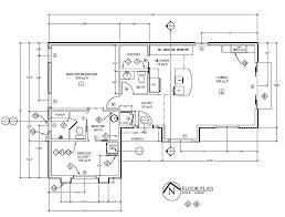 architecture design plans. Unique Architecture Accelerated Designs  Architect Architectural Design Home Plans  Remodeling Scottsdale Arizona Services For Architecture