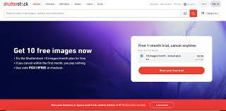 10เว็บขายภาพออนไลน์ ขายภาพออนไลน์ หาเงินกับภาพถ่าย pantip -  รวมเทคนิคเครื่องมือหารายได้ออนไลน์วิธีหารายได้ทางอินเตอร์เน็ตทุกแบบ