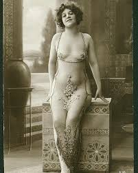 Prostitutes Nude Photos Old Postcards Sex Mom Fuck