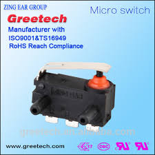 spst rocker switch wiring spst rocker switch wiring suppliers and spst rocker switch wiring spst rocker switch wiring suppliers and manufacturers at alibaba com