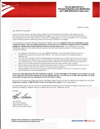 Collection Of Solutions Bank Of America Letter Simple 7 Bank Of