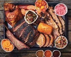 new england s best barbecue restaurants