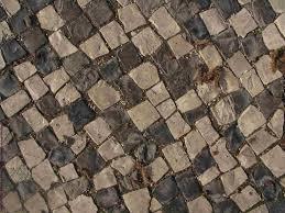 natural stone floor texture. Floor Cobble Free Natural Stone Flooring Texture Images Rock Structure Datenlaborinfo R