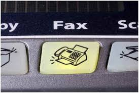 sample fax cover letter cover letter for faxes