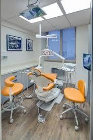 dental office interior. General Practice - Kohan Inc. Dental Office Interior