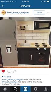Kmart Furniture Kitchen