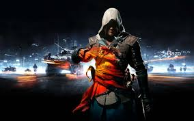 1280x800 hd game wallpapers 1080p wallpaper cave