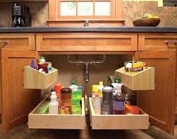 ikea kitchen storage ideas kitchen storage ideas extra space for small kitchens ikea kitchen cupboard storage