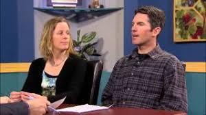 "3/23/15 Jeff & Melanie Carpenter ''The Organic Medicinal Herb Farmer"" -  YouTube"
