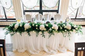 event decor series beyond the bouquet