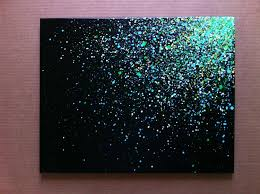 Easy Things To Paint Things To Paint On Canvas Best Painting Of All Time