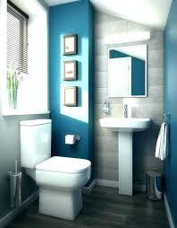 blue grey bathroom ideas and gray simple best colors set walls matt wall tiles tile color