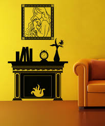 full size of designs fake fireplace wall sticker with sticker olive hd wallpaper amazing