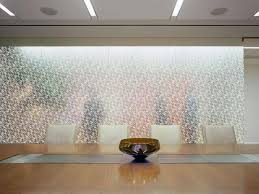 image of decorative wall panels for bedroom