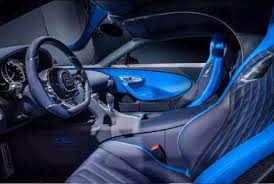 The indian government has mandated a massive 110 percent import tax on the veyron. Bugatti Chiron Price In India Images Specs Mileage Autoportal Com