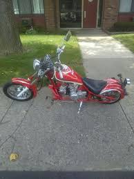 snap on mini chopper 125cc 4 speed manual motorcycles in