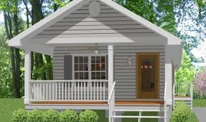 House Plans Small Home Guest Mother Law Suites  Building Plans Mother In Law Homes