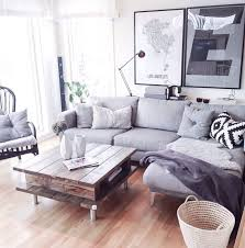 small corner sofa living. image result for grey velvet corner sofa with black floor small living a