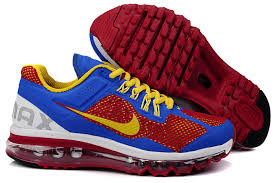 nike shoes red and white. nike red yellow blue mens shoes and white