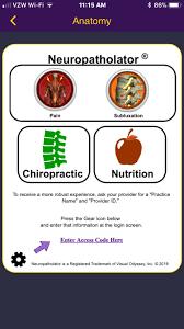 Healthaligner