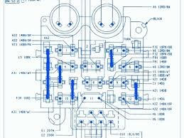 26 circuit breaker box diagram, jeep cherokee 1996 fuse box block 1998 Jeep Wrangler Wiring Diagram at 1990 Jeep Wrangler Fuse Box Diagram