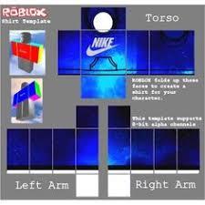 Roblox R15 Shirt Template Roblox Shirt Template Design Inspiration With Roblox Shirt Template