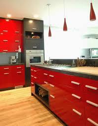 Used Metal Cabinets Unique Splendiferous Metal Kitchen Cabinets