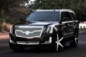 cadillac truck 2015. lexani custom luxury grille for 2015 cadillac escalade trucku0027 pinterest and dream cars truck c