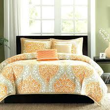 oversize king comforter sets oversized king size quilts king size comforter set king quilt sets