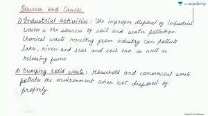 Essay Environment Pollution Essay For Ssc Environmental Pollution In Hindi Hindi