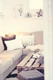 easy diy furniture ideas77 diy