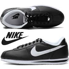 loved by many generations beyond the classic sneaker f leak model nike cortez released along with the nike brand launched 70 s nike running shoes to