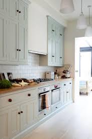 cupboard designs for kitchen. Download Cupboard Designs For Kitchen S