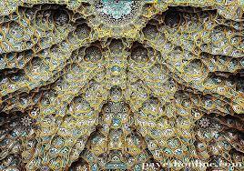 نتیجه تصویری برای سایت حرم حضرت معصومه