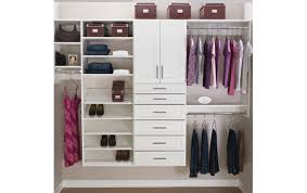 Bedroom Closets Ideas Design Impressive Decorating Ideas