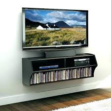trending wall mount stands o8486767 corner wall mount tv stand with shelf