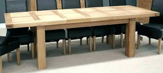 dining table 10 seats dining tables for seat dining room set seat dining room set amusing dining table