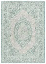 light grey aqua black and tan outdoor rugs striped rug courtyard black and tan outdoor rugs rug indoor with striped
