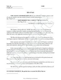 Sample Boat Bill Of Sale Mesmerizing Boat Sale Contract Template Asre