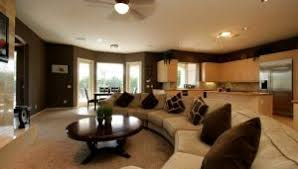 interior creative collection designs office. Living Room In Spanish Interior Creative Collection Designs Office N