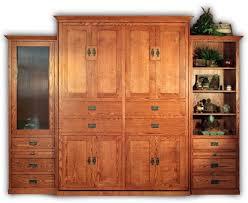 Murphy bed cabinet plans Low Profile Dominiquelejeunecom Murphy Bed Plans Free Downloads Woodworking Projects Plans