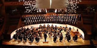 Sf Symphony A Charlie Brown Christmas Live More