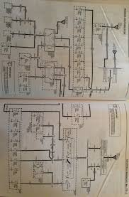 wiring hem passkey and radio here is the wiring diagram of the ignition switch from the fsm
