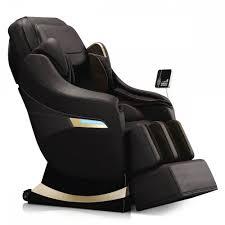 home titan pro executive massage chair black zoom