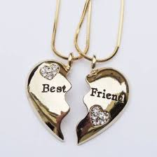 jewels f coat gold necklace with the bestfriends kn it jewelry necklace f f necklace best